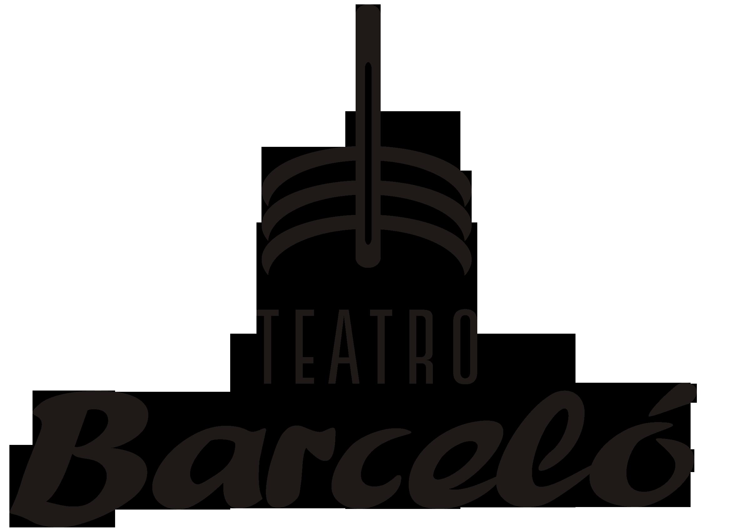 Teatro Barceló ocio nocturno fiesta discoteca noche eventos
