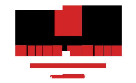 Opera-World La revista internacional de Opera a