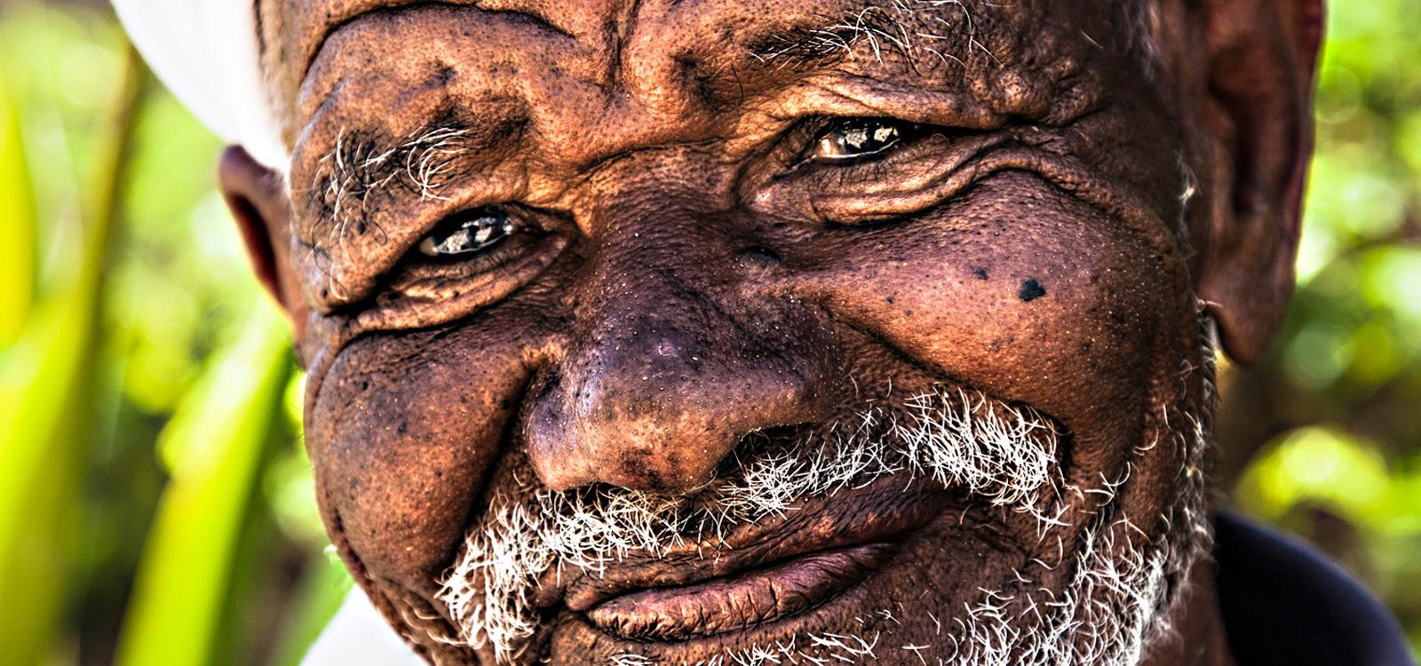 RetratoEgiptoViaje2