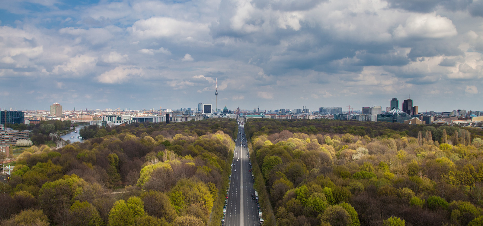 Fotógrafo viajes Berlin paisaje ciudad cultura
