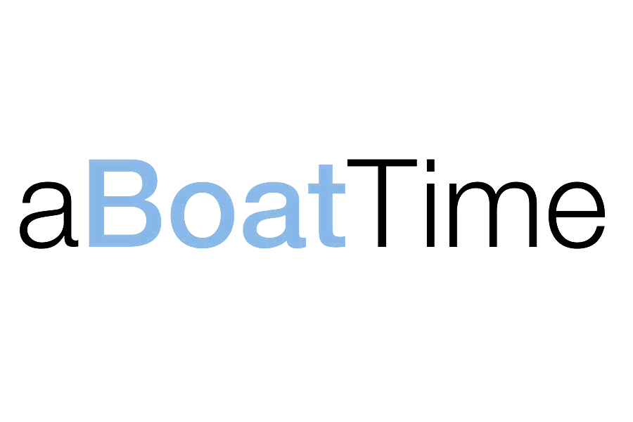 aboattime alquiler de barcos lujo experiencia maritima mar océano costa sol