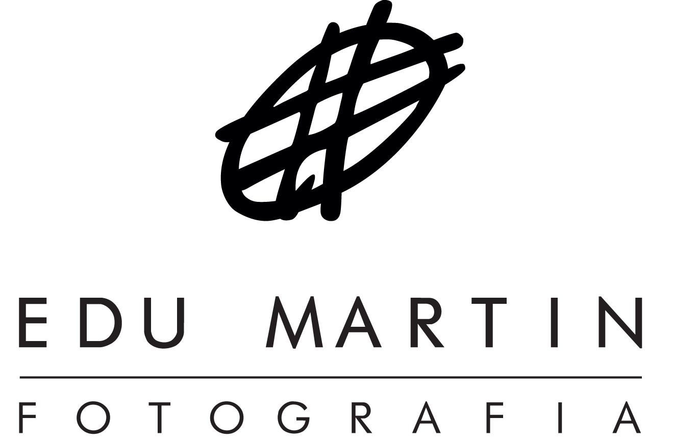Eduardo Martín Fotografía Fotógrafo