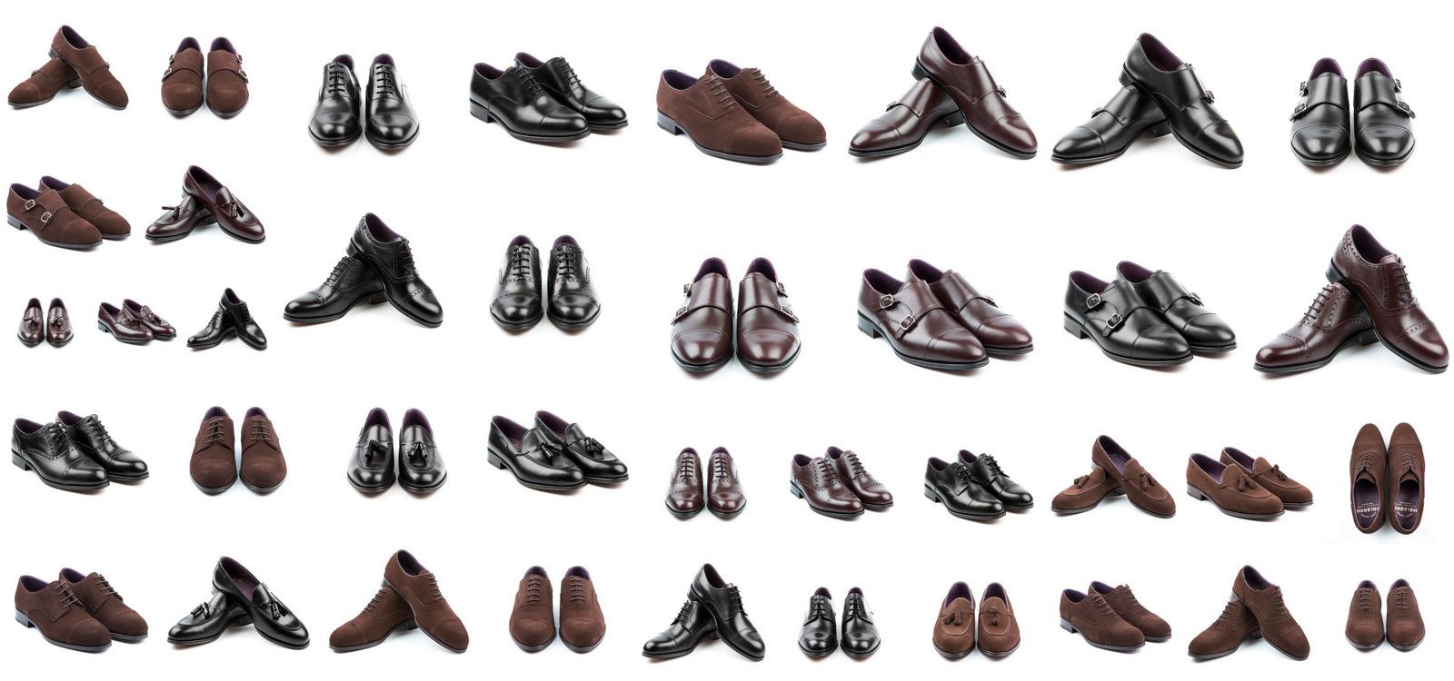 UN CABALLERO SE VISTE POR LOS PIES Todos nuestros zapatos están fabricados artesanalmente con piel natural en España. En HOLBORN solo vas a encontrar la mejor calidad a un precio irresistible. Garantizado.